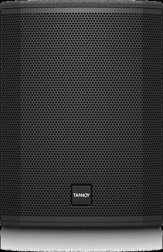 רמקול מוגבר Tannoy VXP 8