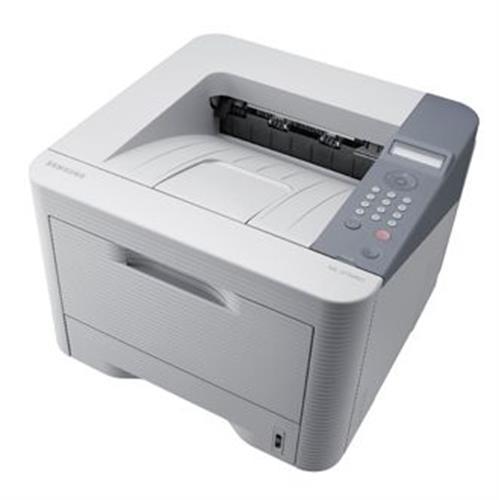 מדפסת לייזר סמסונג דגם ML-3750ND