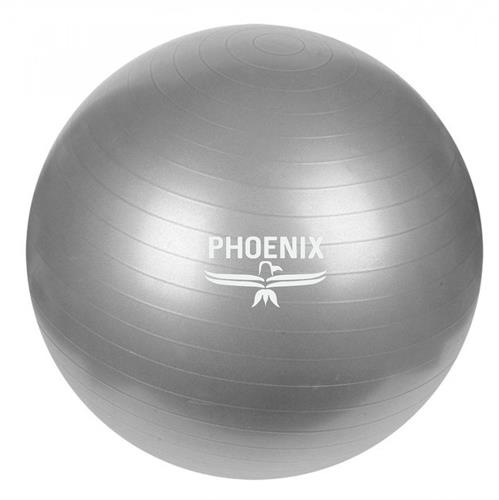 """כדור פיזיו קוטר 95 ס""""מ אנטי בראסט - PHOENIX"""