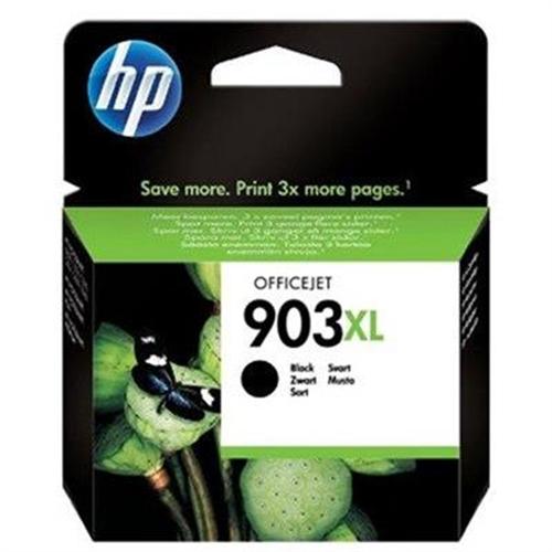 דיו HP 903 שחור XL