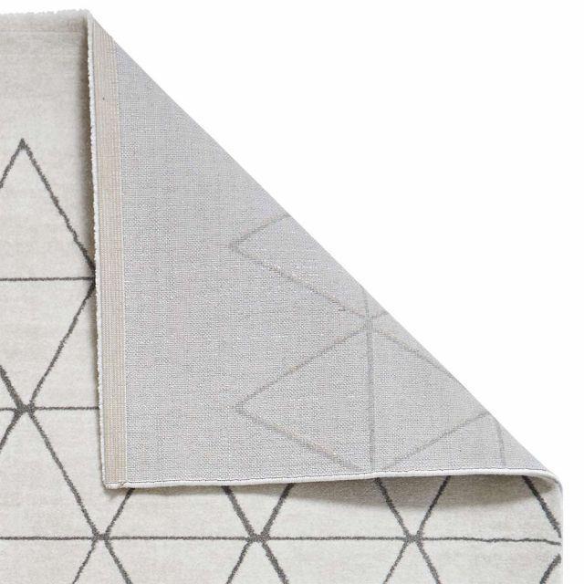 """שטיח מעוינים ב""""ג דגם אופוס 01"""