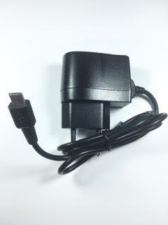 מטען ZTE מיקרו MIKRO USB