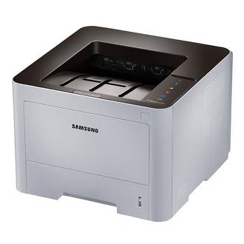 מדפסת לייזר סמסונג ProXpress SL-M3320ND
