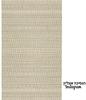 שטיח דגם MAlTA- טבעי 16