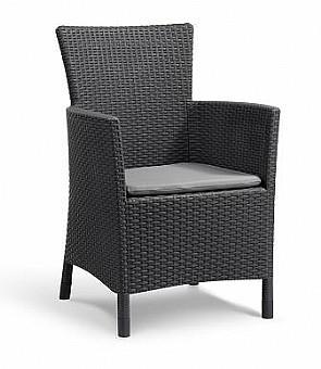 כסא מונטנה