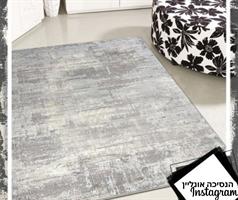 שטיח דגם טימבר 04