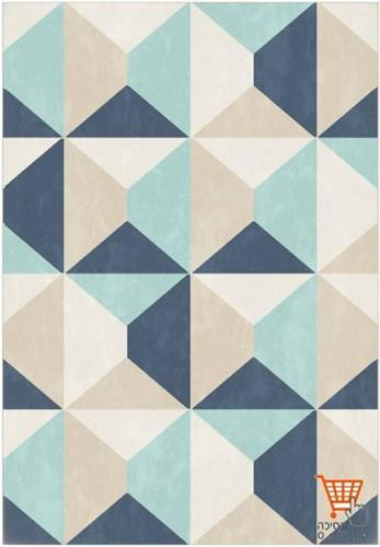 שטיח דגם - 03kids