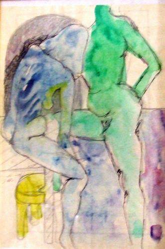 תמונת גוף 5