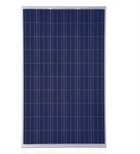 ארבעה פאנלים סולאריים 450 ואט SUNTECH