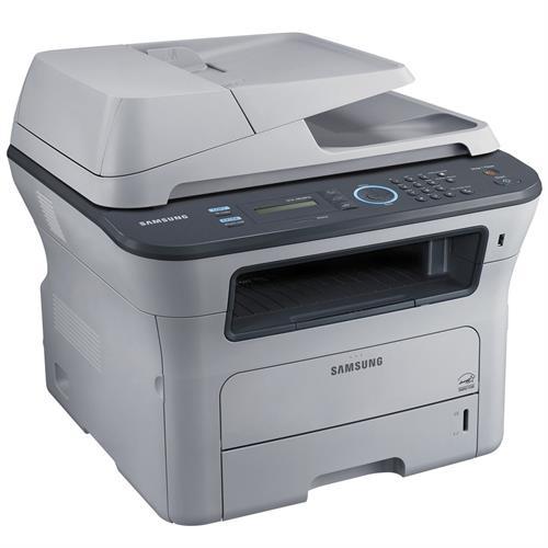 מדפסת משולבת סמסונג דגם SCX-4828FN