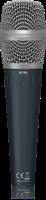 מיקרופון Behringer SB 78A