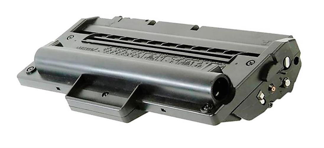 טונר תואם סמסונג לפקס לייזר SF-D560RA מדגם SF-560R,565PR