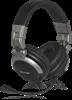 אוזניות Behringer BB 560M