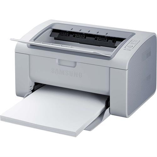מדפסת לייזר סמסונג דגם ML-2165