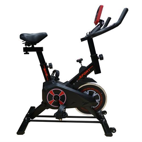 אופני ספינינג PHOENIX SB05