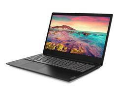 מחשב נייד Lenovo S145-15IL i5-1035G1 8GB 512GB NVME FHD Fdos