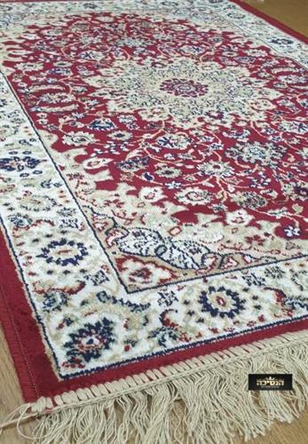 שטיח קלסי דגם -073
