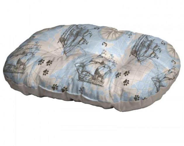 כרית למיטת אימאק 110  גדול  xXL