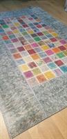 שטיח עבודת יד - 312