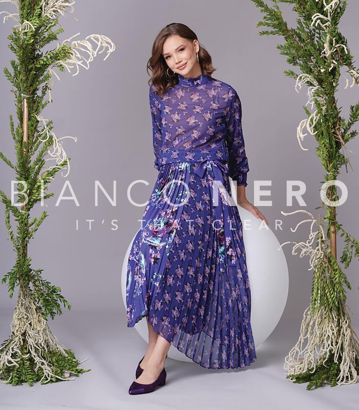 HANOI-skirt