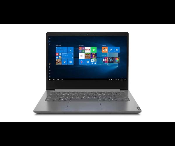 מחשב נייד  Lenovo V14-ADA AMD 3020E14 128M2 4GB WIN 10 PRO