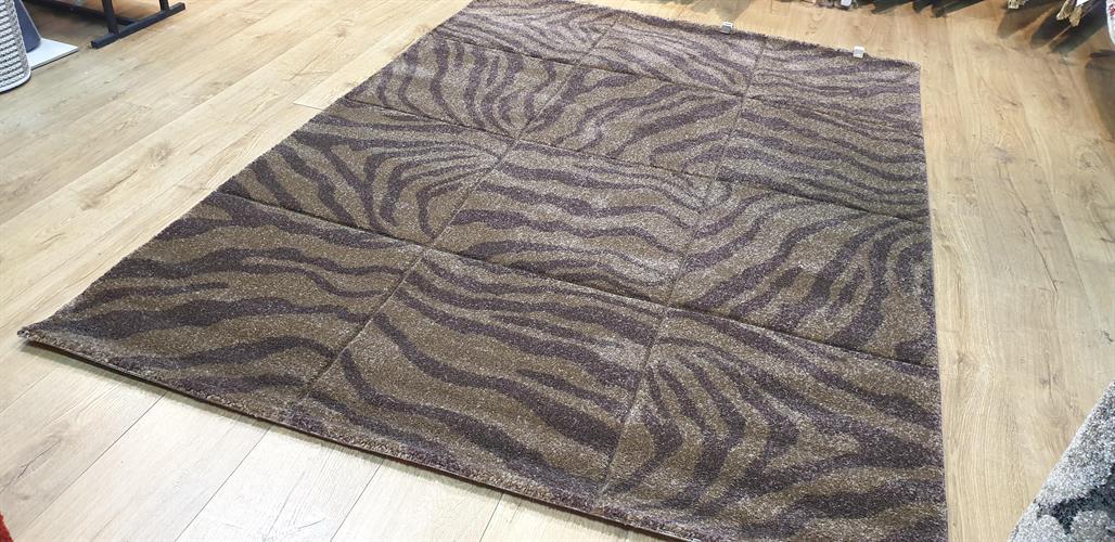 שטיח מבצע 097