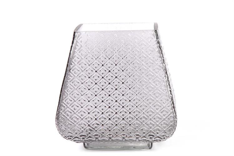 כלי זכוכית דגם סבתא