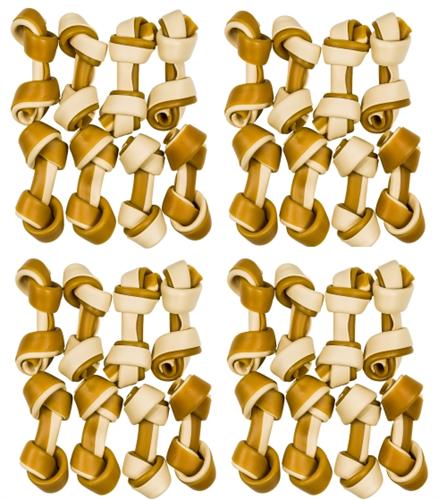 """עצמות דנטליים קשר 100 יח'- 1 ק""""ג"""