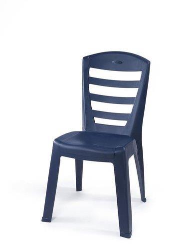 כסא שירי