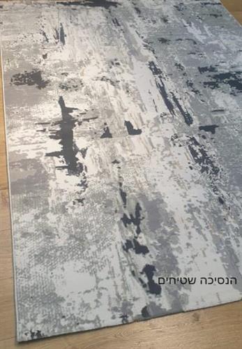 שטיח דגם מילאנו 01