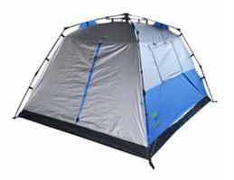 אוהל קוויק אפ 4 חגור
