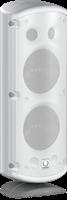 רמקול להתקנות Turbosound IMPACT TCI53