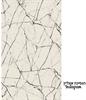 שטיח דגם - YORK 06
