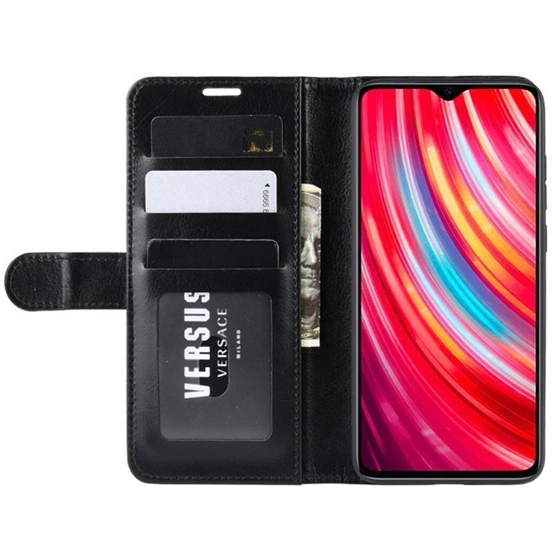 נרתיק ארנק - Samsung galaxy A12