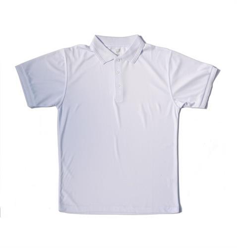 חולצה פולו מנדף זיה