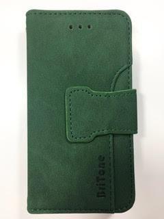 מגן ספר BriTone לנוקיה NOKIA 215 4G בצבע ירוק