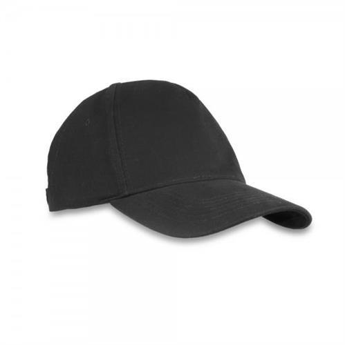 כובע מצחיה עבה