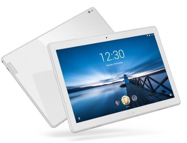 IP TAB X705F 10.1 4GB / 64GB FullHD  White