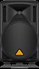רמקול מוגבר Behringer B210D
