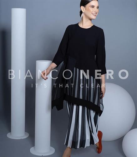 ALUMA-skirt