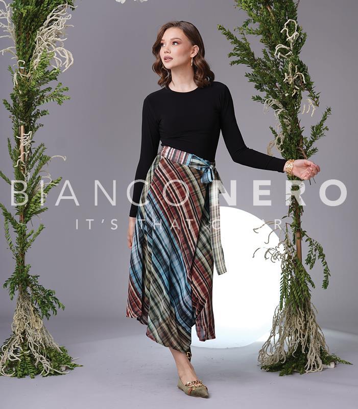 SELINA-skirt
