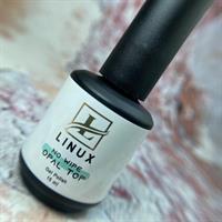 אופל טופ נצנצים ללא נטרול - No Wipe Opal Top LINUX Professional 15ML