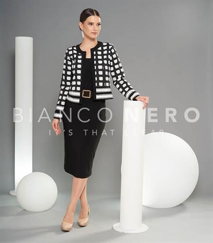 RAMADA-jacket