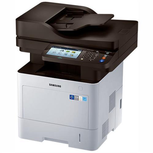 מדפסת משולבת סמסונג דגם Xpress SL-M4080FX