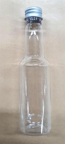 בקבוק יין גדול לפסח
