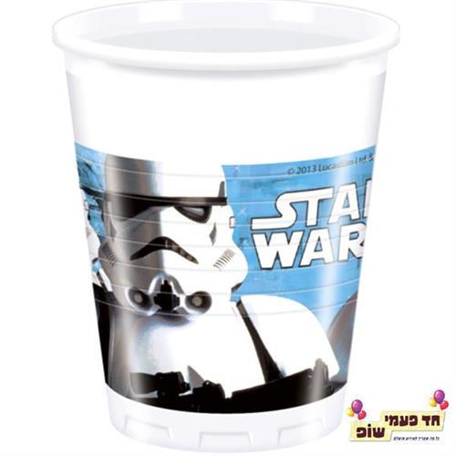 כוס מלחמת הכוכבים