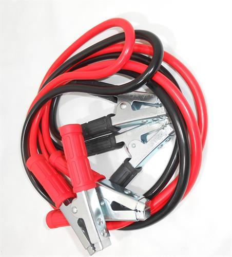 כבלים מס 600