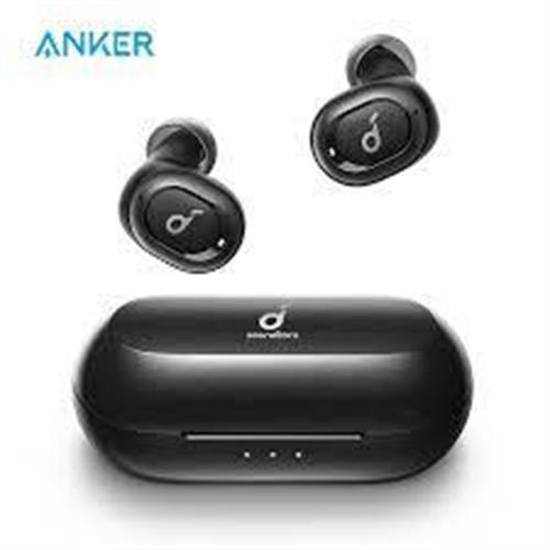 אוזניות Anker Soundcore Liberty Neo True Wireless