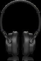 אוזניות Behringer HC 2000BNC