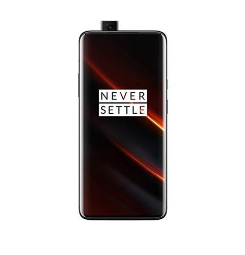 טלפון סלולרי OnePlus 7T Pro 256GB 8GB RAM וואן פלוס